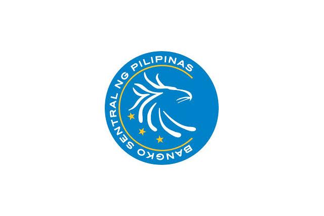 Banko Sentral ng Pilipinas thru MDEC Corp