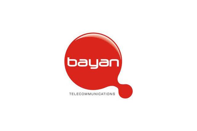 Bayantel Communications Inc.