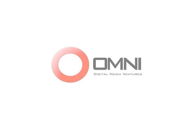 Omni Digital Ventures Inc.