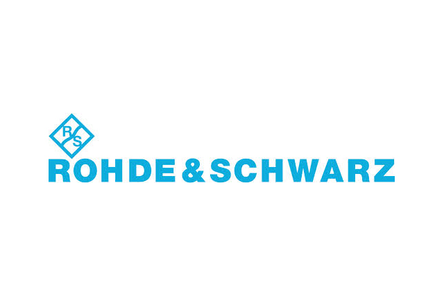 Rohde and Schwarz (Philippines), Inc.