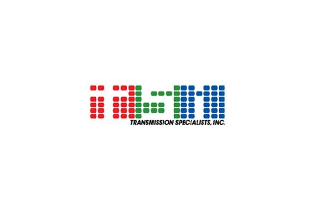 Transmission Specialist Inc.