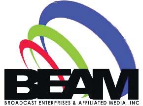 Broadcast Enterprises & Affiliated Media, Inc.