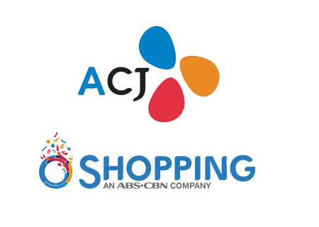 ACJ O-Shopping Corporation