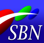 Southern Broadcasting Network Corp.
